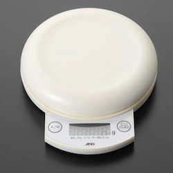 Digital Home Scale EA715CB-15