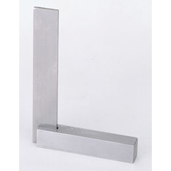 Square With Stand [1st Class Hardening] EA719AJ-5