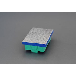 [Class 0] Surface Plate For Precision Inspection EA719XD-25