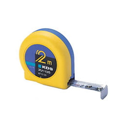 Tape Measure EA720CB-12