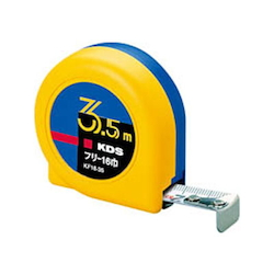 Tape Measure EA720CB-13