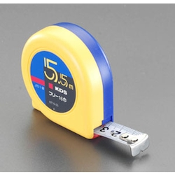 Tape Measure EA720CB-15