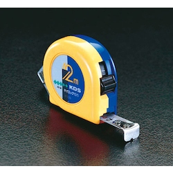 Tape Measure With Stopper EA720CB-2