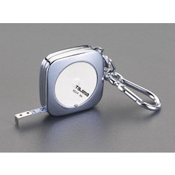 Tape Measure with Carabiner EA720JK-1