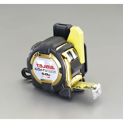Strong Tape Measure with Holder EA720JN-150