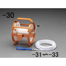 Reel Stand For Measuring Tape EA720MA-30