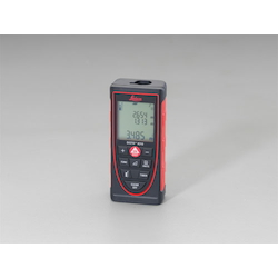 Laser Range Finder EA720ZL-10