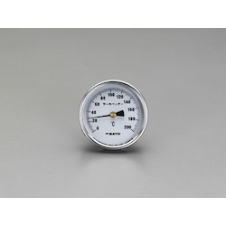 Surface Thermometer (With Back Face Magnet) EA722XE-2