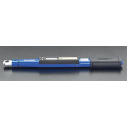"30-300N.m 1/2""sqDigital Torque Wrench EA723HS-3"