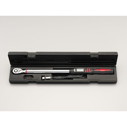 Digital Torque Wrench EA723MG-62