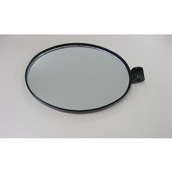 Replacement Mirror (for EA724BA-12,-13) EA724BA-22