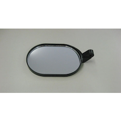 Replacement Mirror EA724BA-3