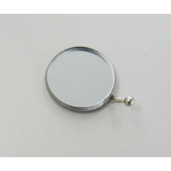 Replacement Mirror (for EA724CD-2) EA724CD-2M
