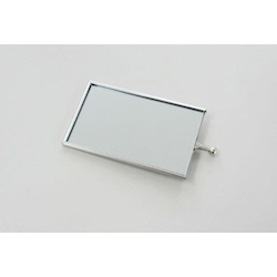 Replacement Mirror (for EA724EJ-1,EJ-2) EA724EJ-1M