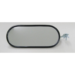 Replacement Mirror (for EA724HA) EA724HA-1