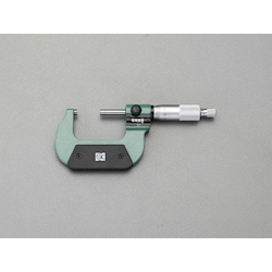 Micrometer (With Counter) EA725EH-51