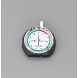 Depth Gauge EA725F-30