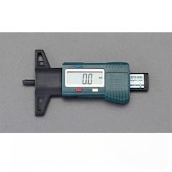Digital Depth Gauge EA725F-70