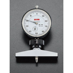 Dial Depth Gauge EA725FA-5