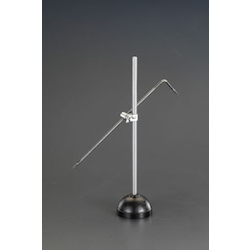Surface Gauge [Round Type] EA725TB-3