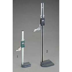 Height Gauge (Digital) EA725XG-1