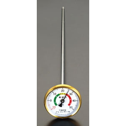 Crop Thermometer EA728GK-31