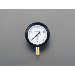 Sealed Pressure Gauge EA729DP-30