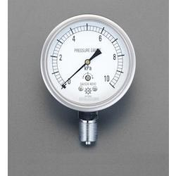 Fine Manometer EA729DX-3
