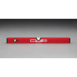 Aluminum Level With Magnet EA735MB-60