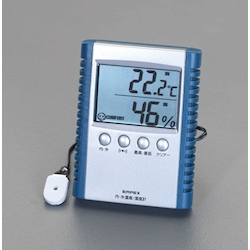 Thermo-Hygrometer (Digital) EA742GA-4
