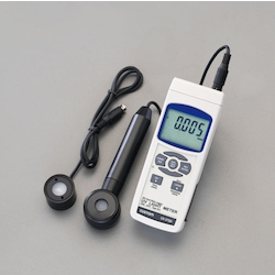 Digital Ultraviolet Meter EA742JD