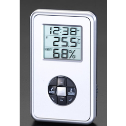 Weather Station EA742MD-40