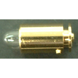 Replacement Bulb for Mini Bore Scope (for EA750A) EA750A-9