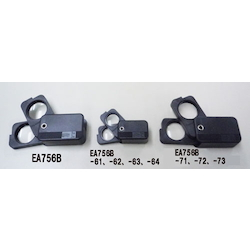 Pocket Loupe EA756B