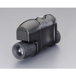 Night-Vision Scope EA757EB-16A
