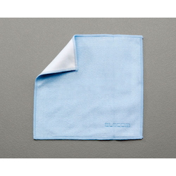 Cleaning Cloth for LCD EA759G-17