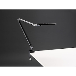 LED Task Light EA761XB-6