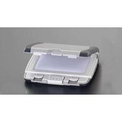Ink Pad [without Ink] EA762AE-16