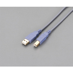 USB Cable (AB Type) EA764AC-22