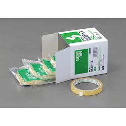 Cellophane Adhesive Tape (10 Rolls) EA765MB-12A