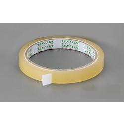 Cellophane Adhesive Tape EA765MB-18AB