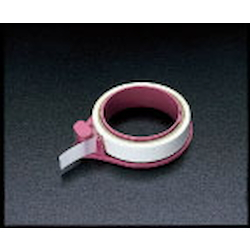 Miracle Tape (with Holder) EA765MB-35B