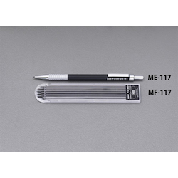 Mechanical Pencil EA765ME-117