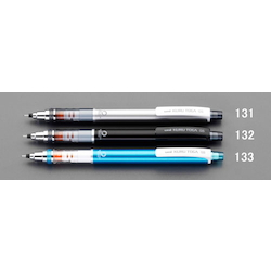 Mechanical Pencil EA765ME-133