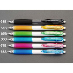 Mechanical Pencil EA765ME-63B
