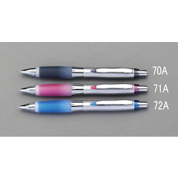 Mechanical Pencil EA765ME-72A