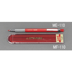 Mechanical Pencil Refill EA765MF-110
