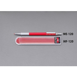 Mechanical Pencil Refill EA765MF-120