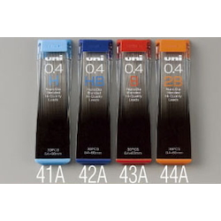 Mechanical Pencil Refill EA765MF-41A