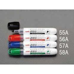 Replacement cartridge (for EA765MJ-58) EA765MJ-58A